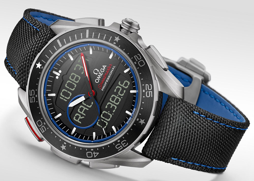 Omega-Speedmaster-X-33-Regatta-2.jpg