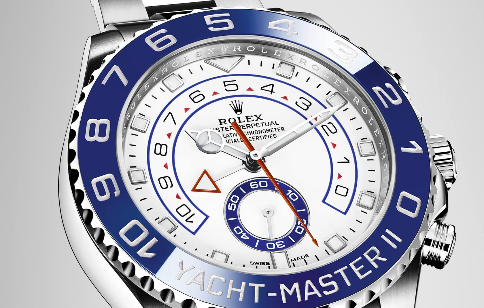 Rolex-Yacht-Master-2-1.jpg