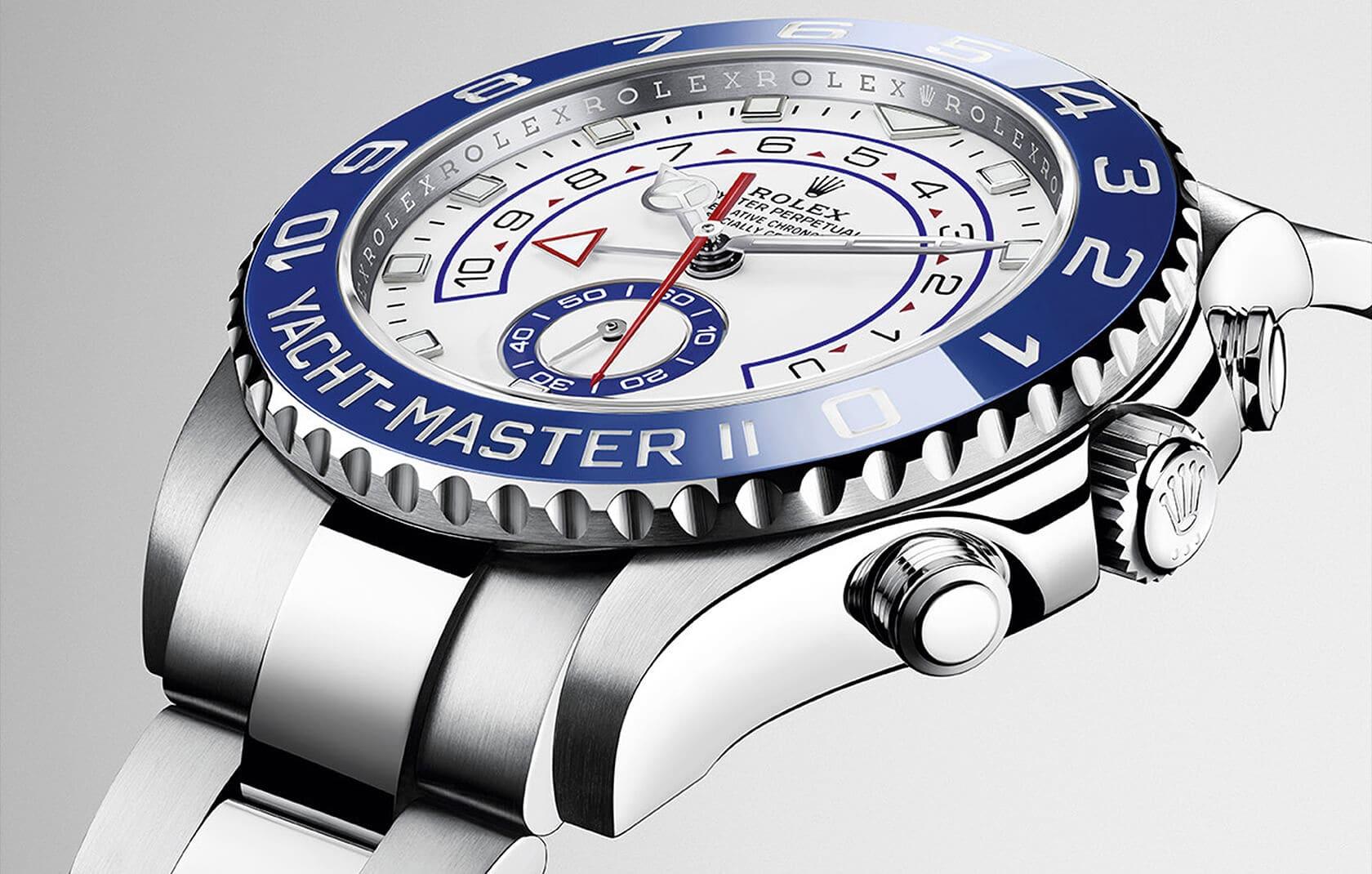 Rolex-Yacht-Master-2-2.jpg
