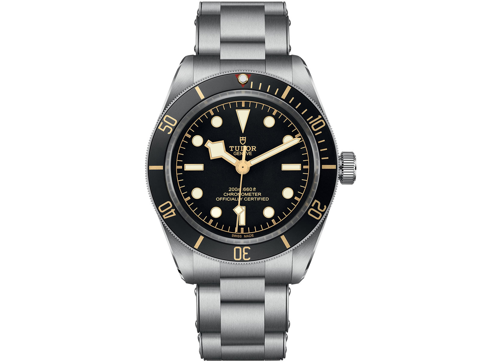 tudor-black-bay-fifty-eight-3-.jpg