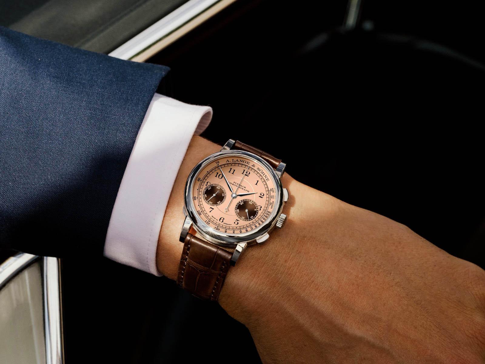 414-049-a-lange-sohne-1815-chronograph-2021-concorso-edition-2.jpg