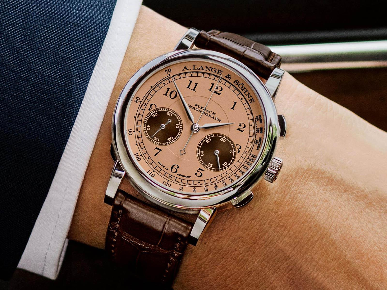 414-049-a-lange-sohne-1815-chronograph-2021-concorso-edition-5.jpg