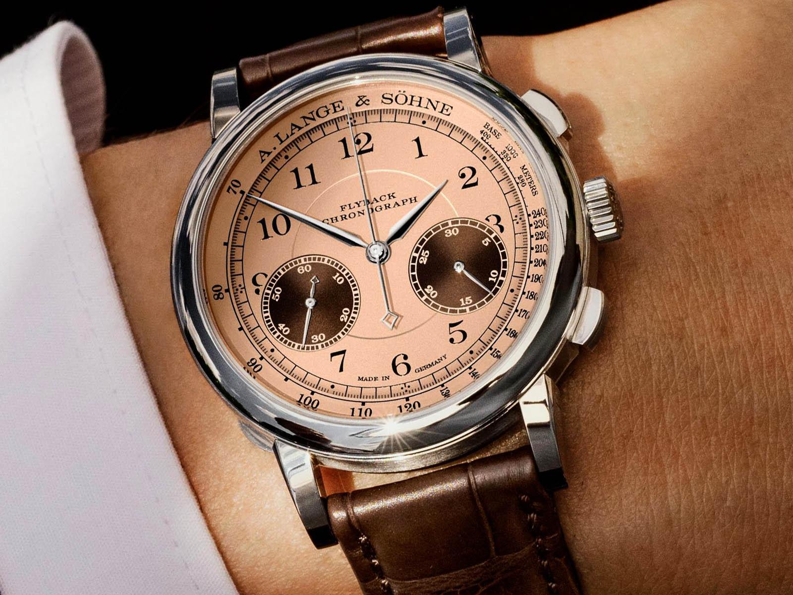 414-049-a-lange-sohne-1815-chronograph-2021-concorso-edition-6.jpg