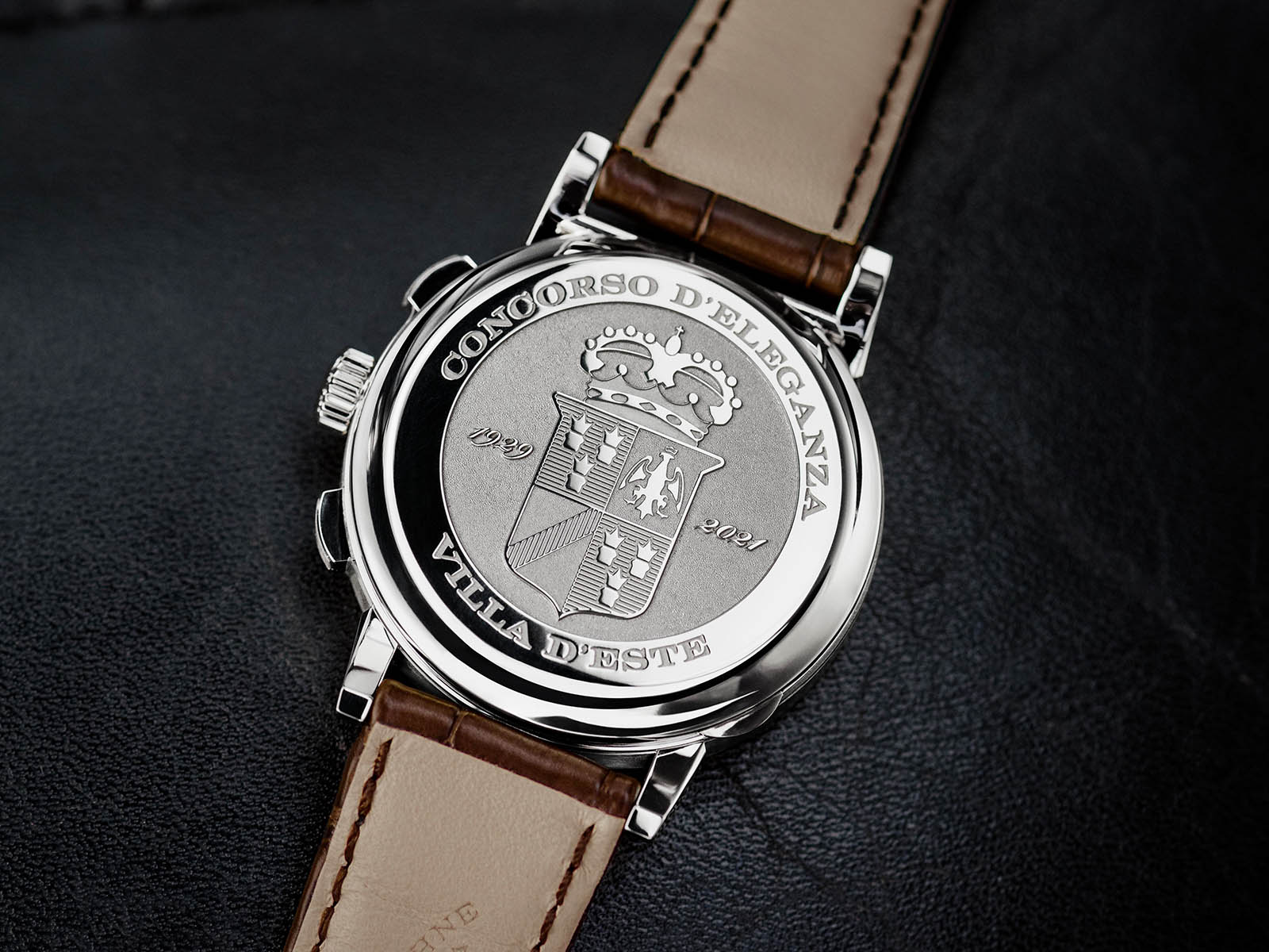 414-049-a-lange-sohne-1815-chronograph-2021-concorso-edition-7.jpg