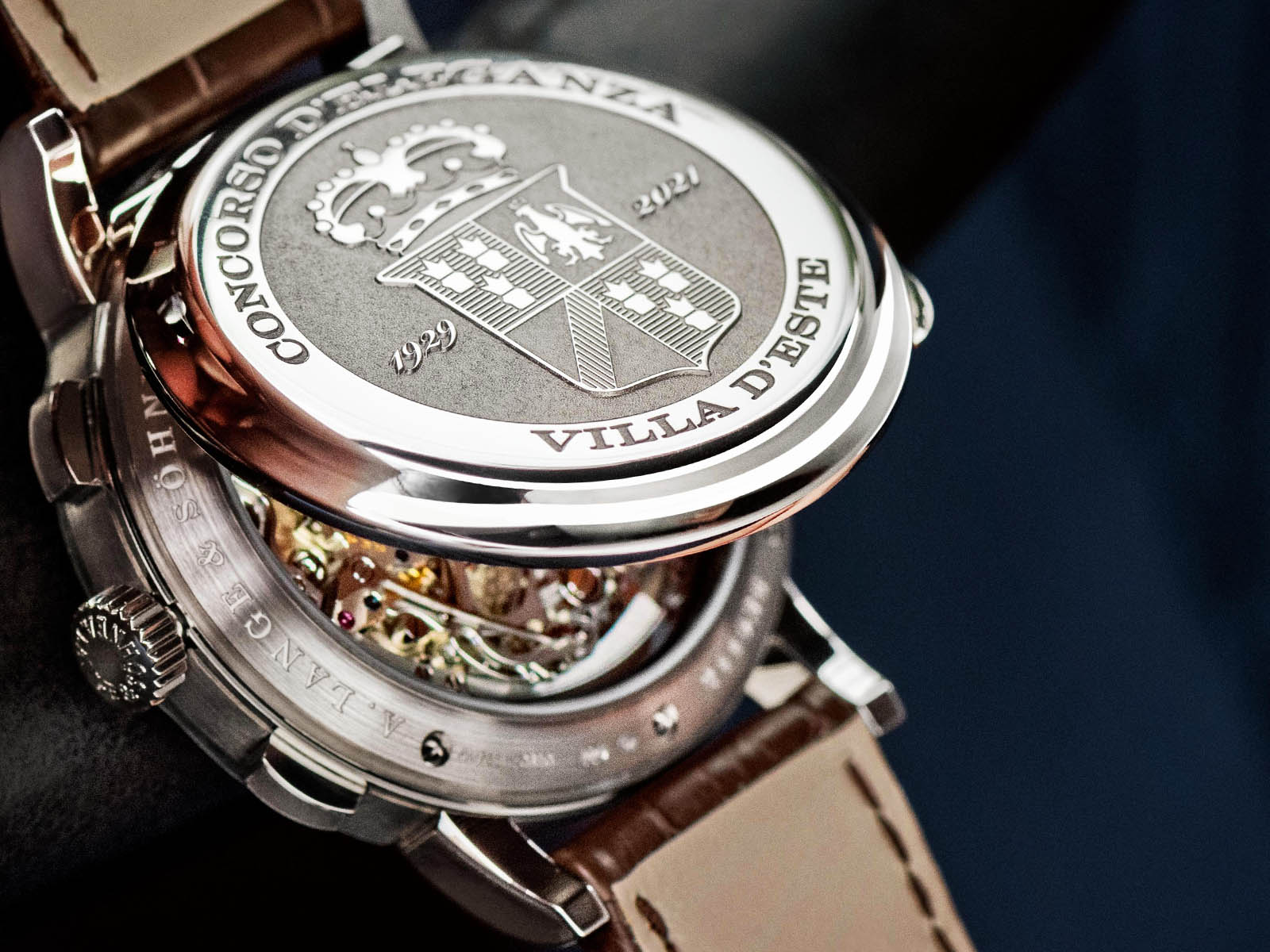 414-049-a-lange-sohne-1815-chronograph-2021-concorso-edition-8.jpg