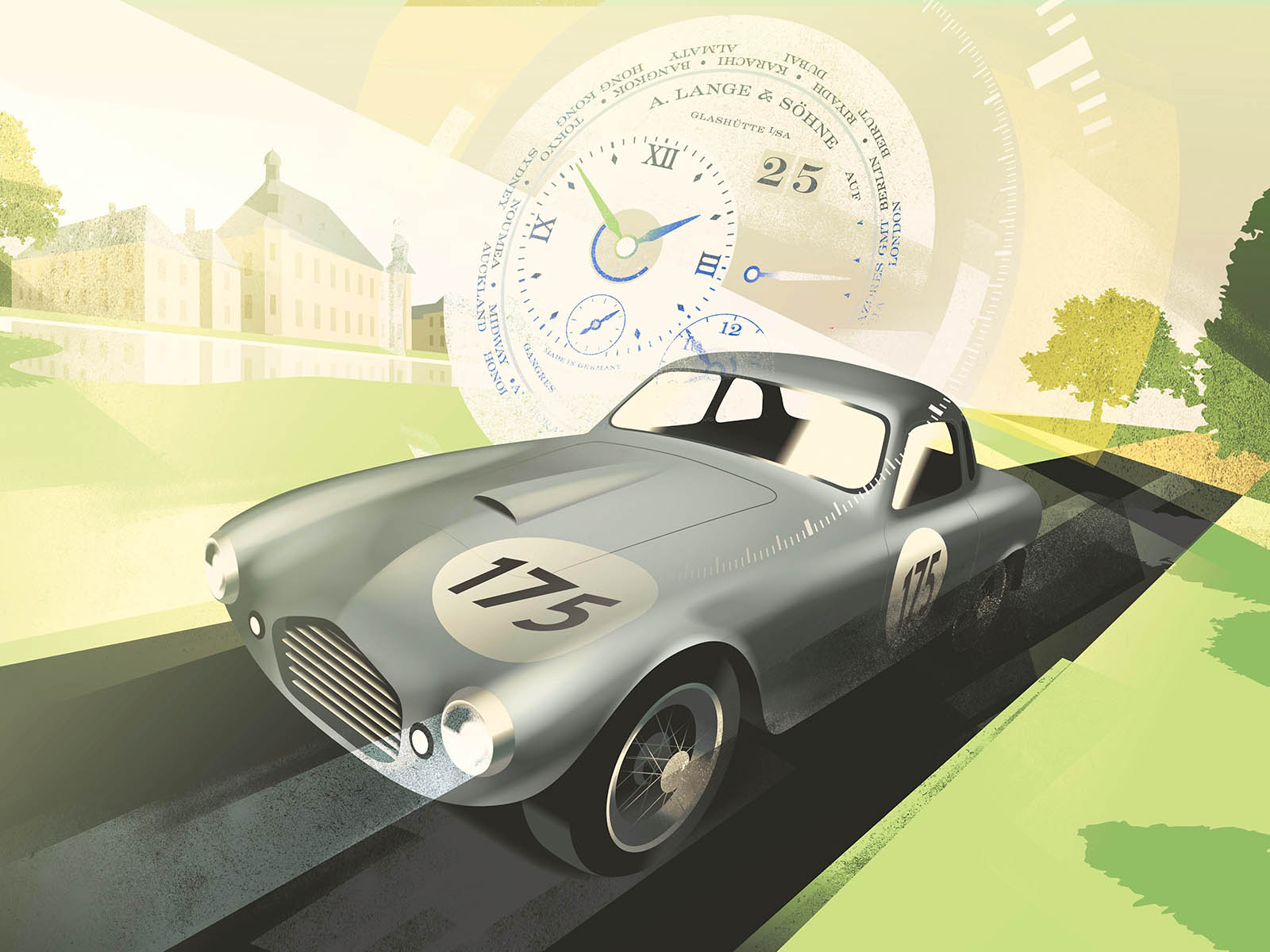 a-lange-sohne-concours-virtual-for-unisef-4.jpg