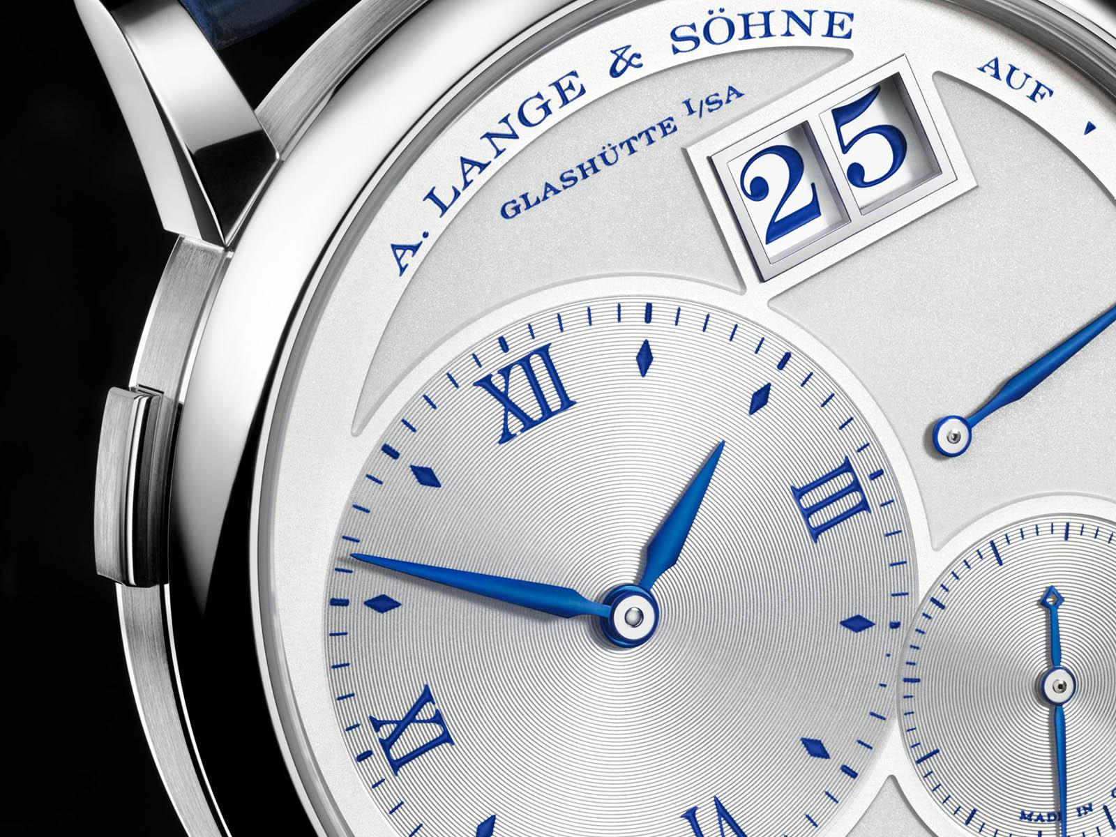 117-066-a-lange-sohne-grand-lange-1-25th-anniversary-4.jpg