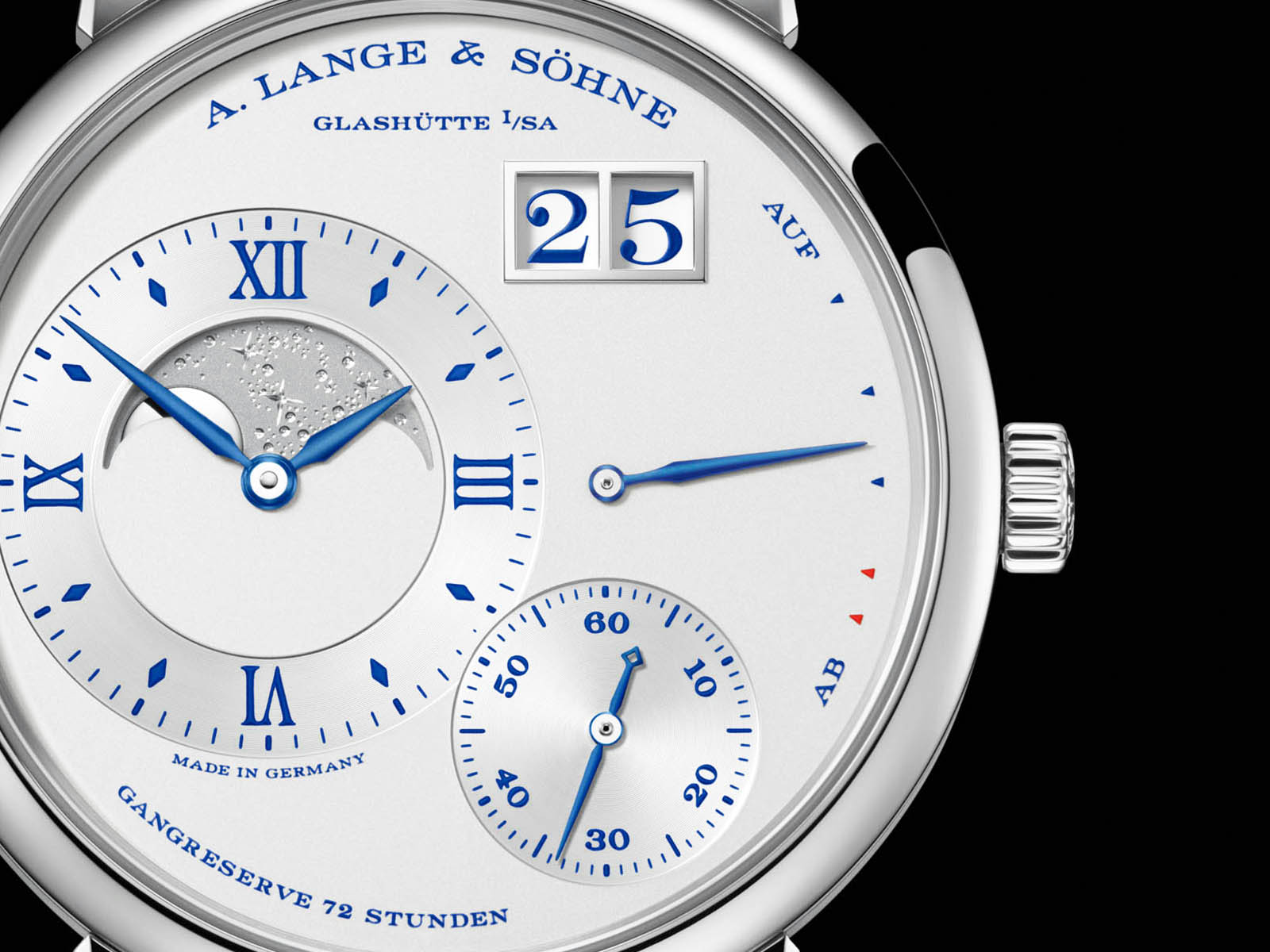 139-066-a-lange-sohne-grand-lange-1-moon-phase-2.jpg