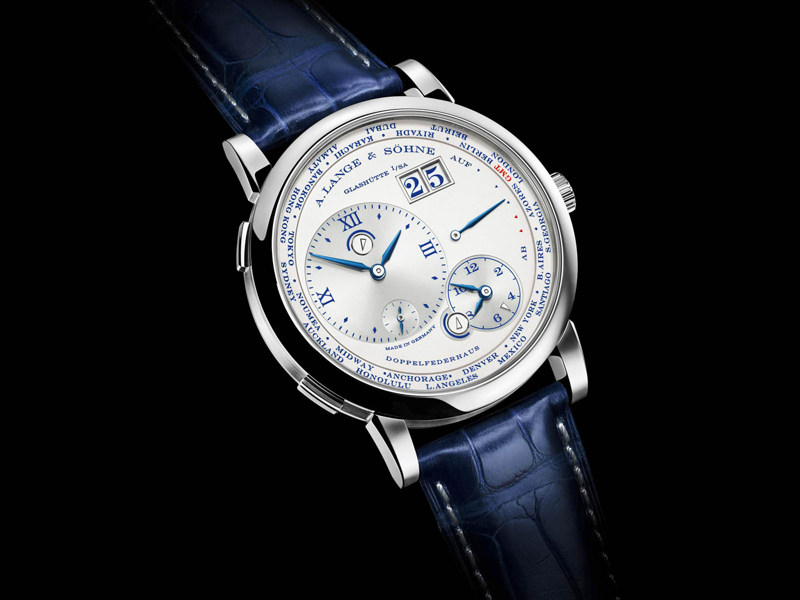 116-066-a-lange-sohne-lange-1-time-zone-25th-anniversary-1.jpg