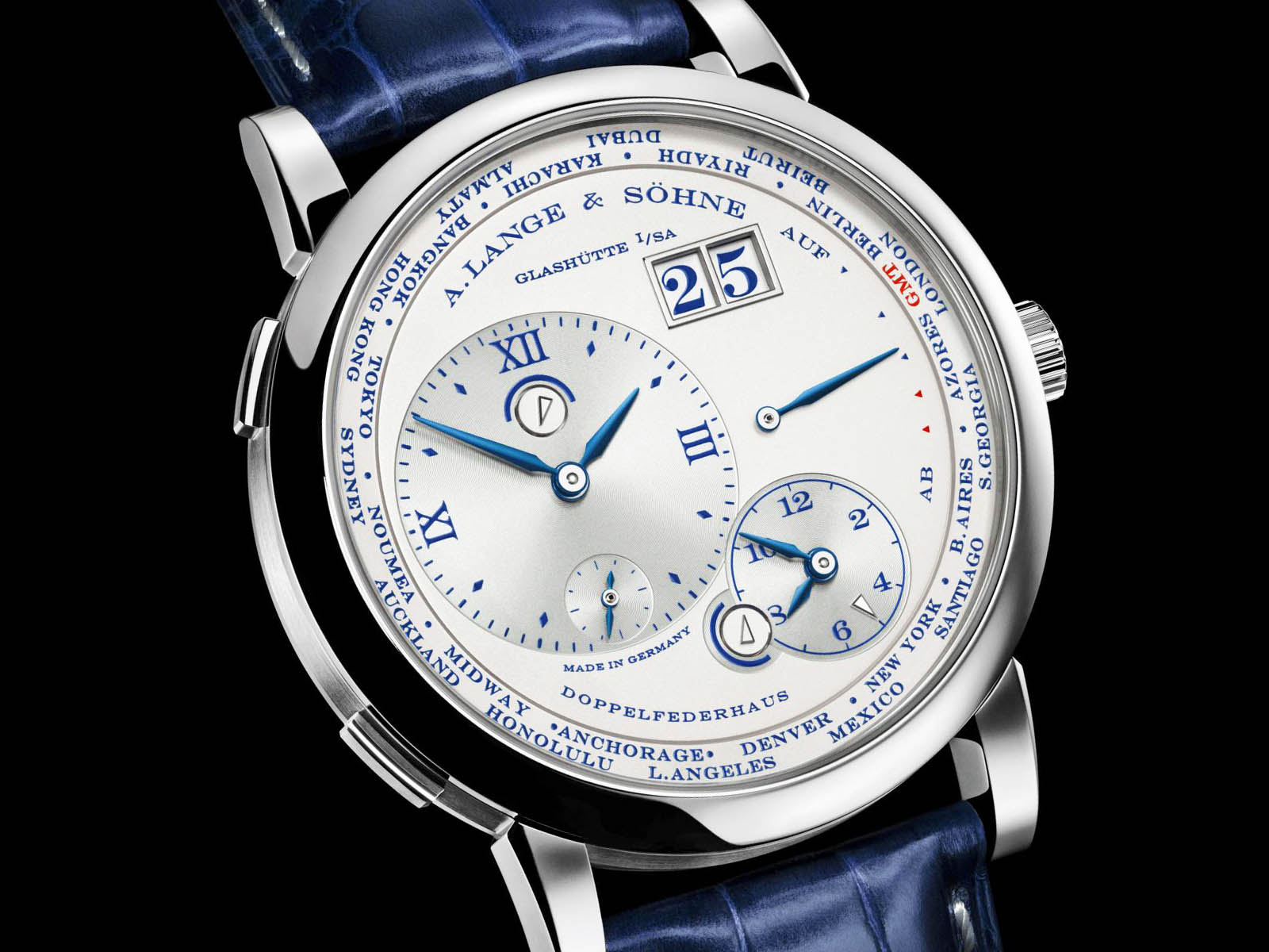 116-066-a-lange-sohne-lange-1-time-zone-25th-anniversary-2.jpg