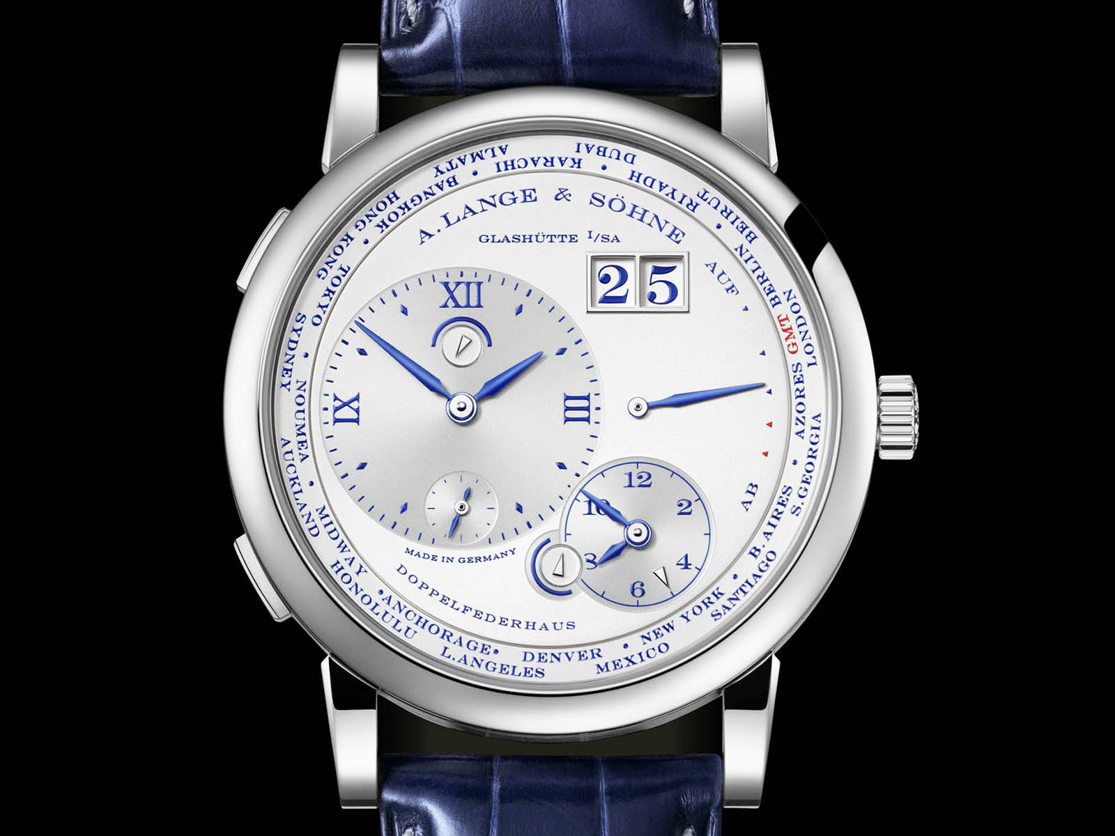 116-066-a-lange-sohne-lange-1-time-zone-25th-anniversary-3.jpg