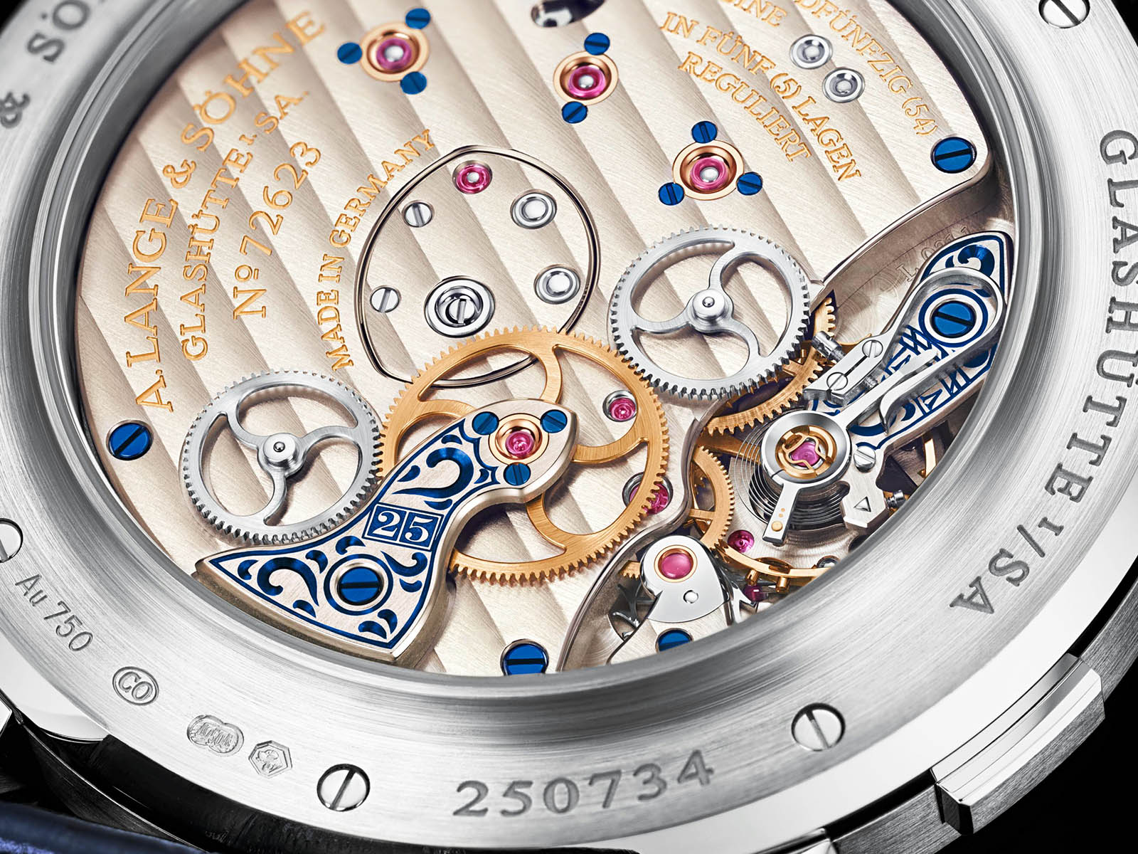 116-066-a-lange-sohne-lange-1-time-zone-25th-anniversary-5.jpg