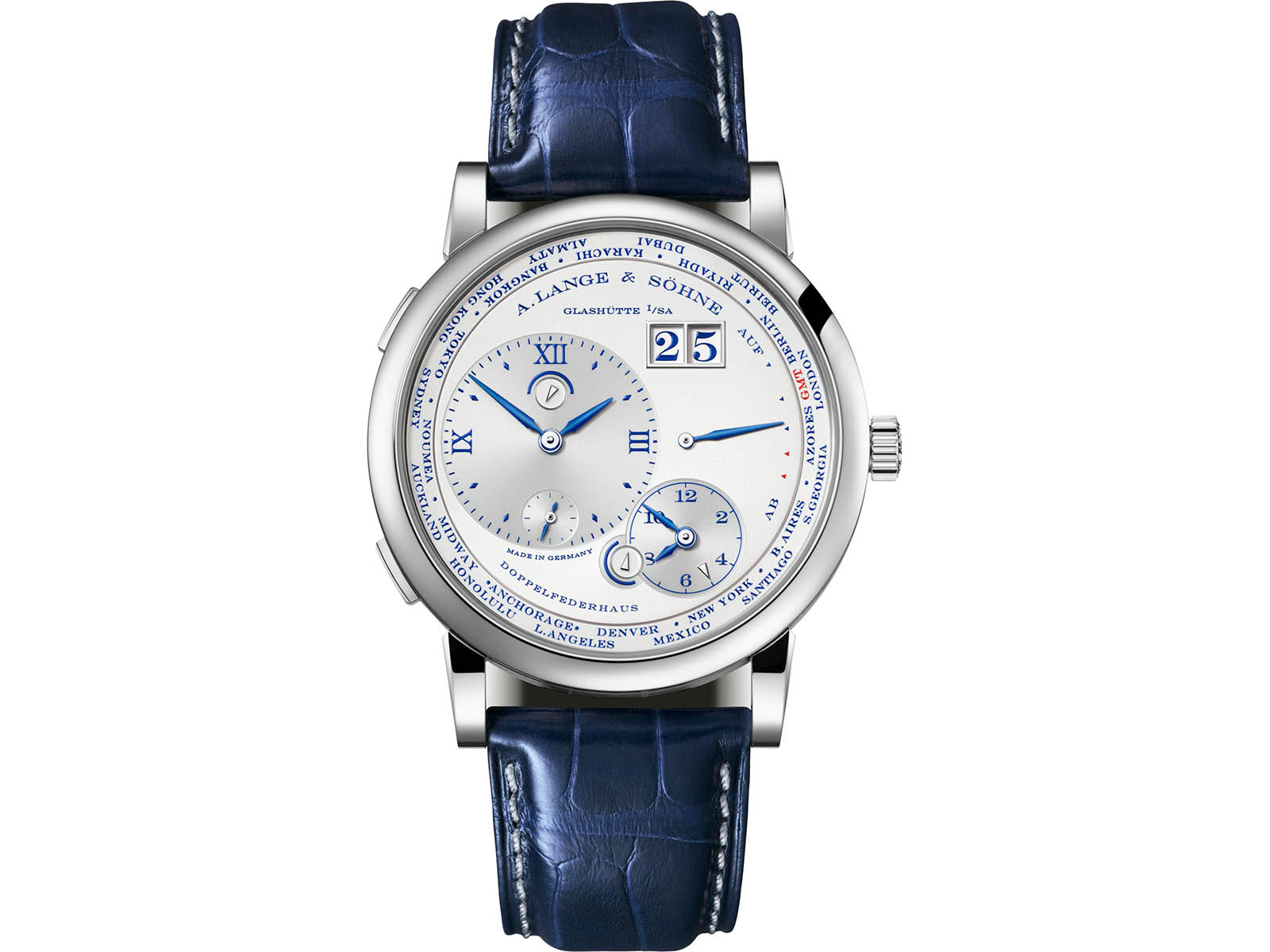 116-066-a-lange-sohne-lange-1-time-zone-25th-anniversary-6.jpg