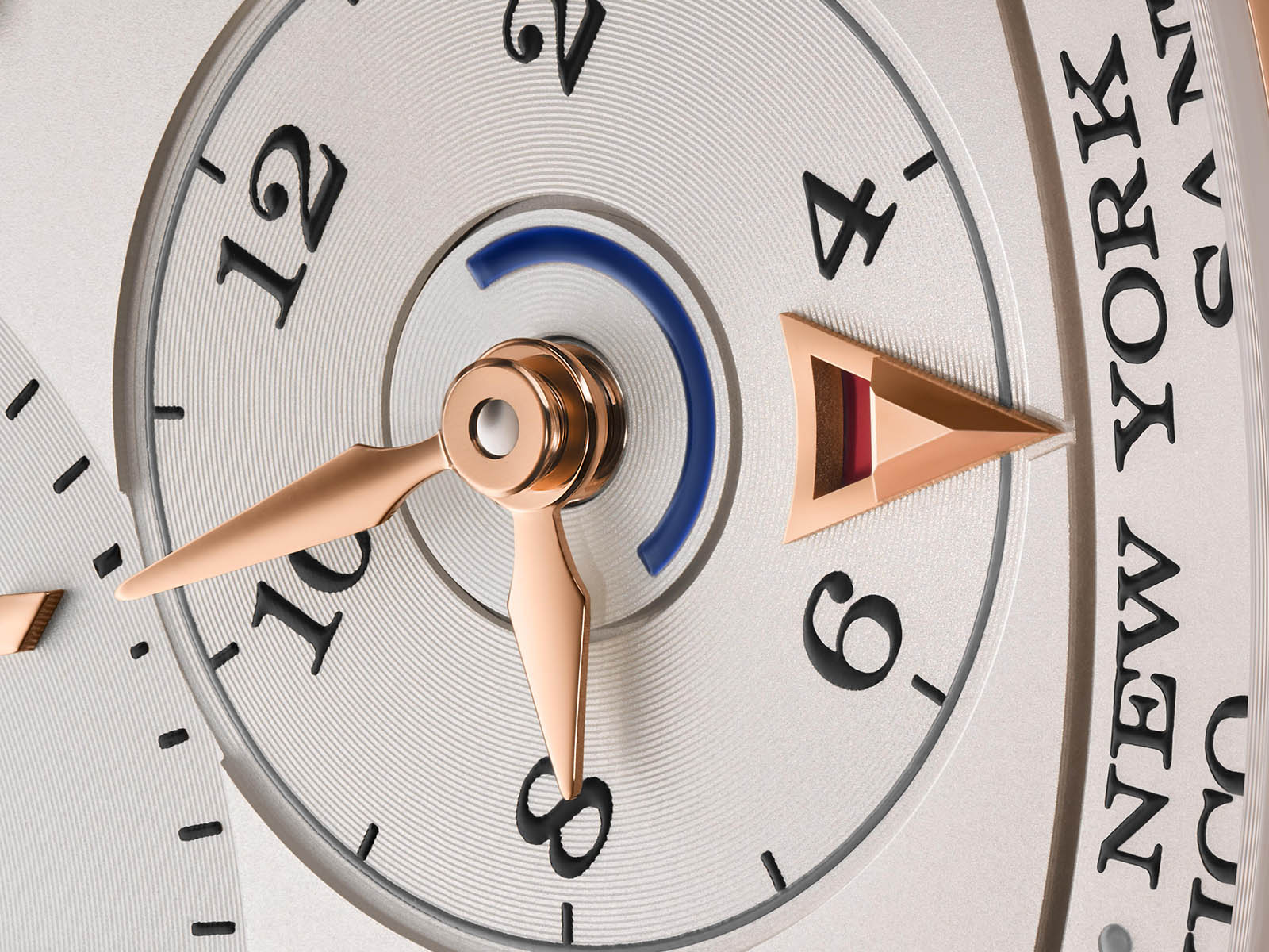 136-032-a-lange-sohne-lange-1-time-zone-5.jpg