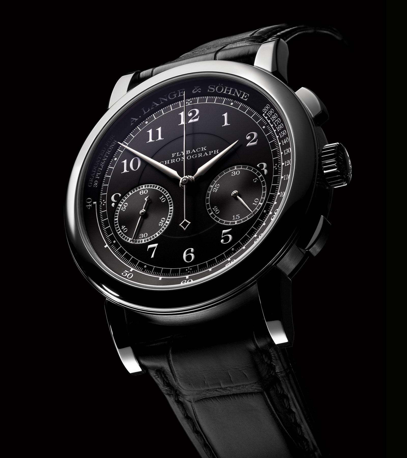 A-Lange-Sohne-1815-Chronograph-Black-2.jpg