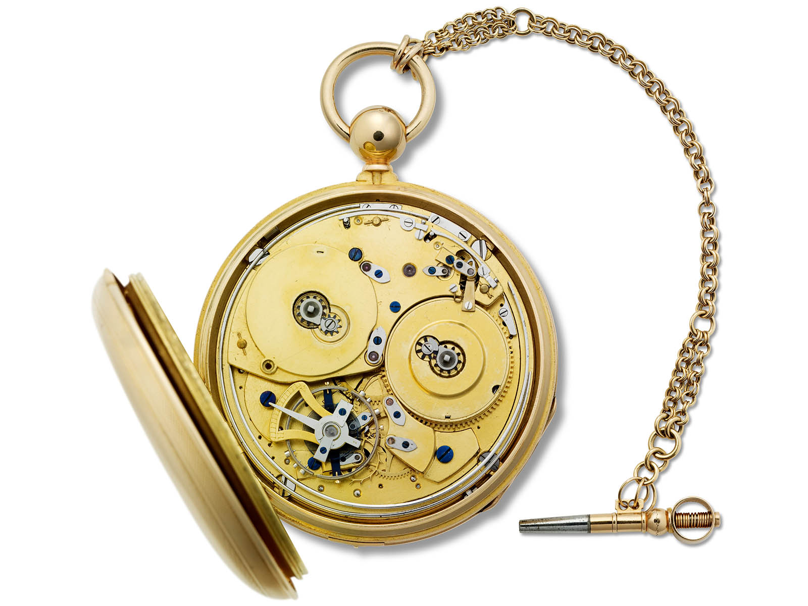 breguet-gong-spring-repeating-watches-1783.jpg