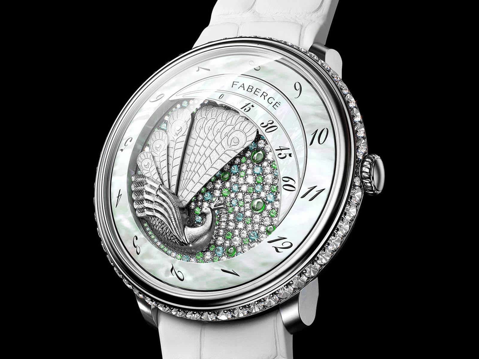 faberge-lady-compliquee-peacock.jpg