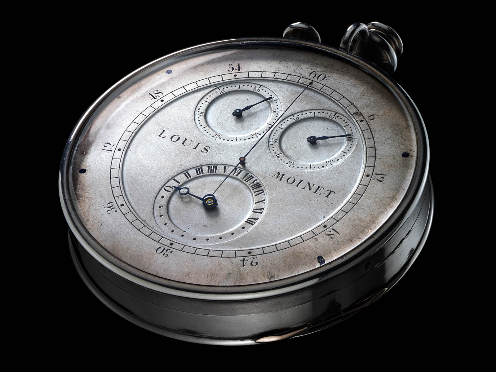 louis-moinet-the-world-s-first-chronograph.jpg
