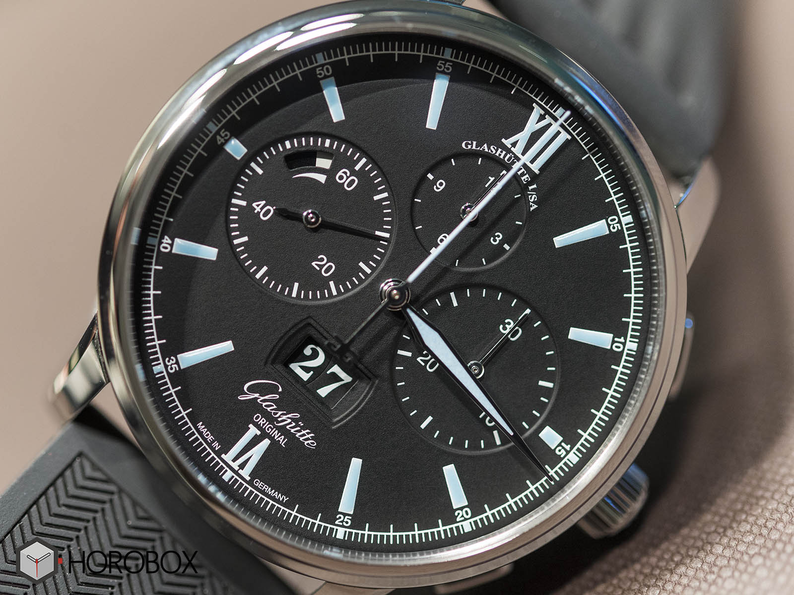 Glashu-tte-Original-Senator-Chronograph-