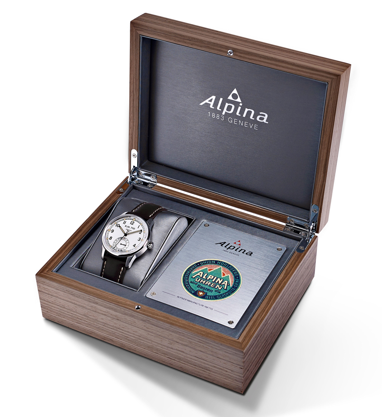 Alpina-Alpiner-Heritage-KM-710-5.jpg