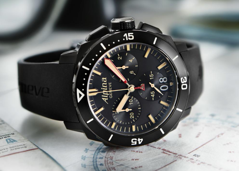 Alpina-Seastrong-Diver-1.JPG