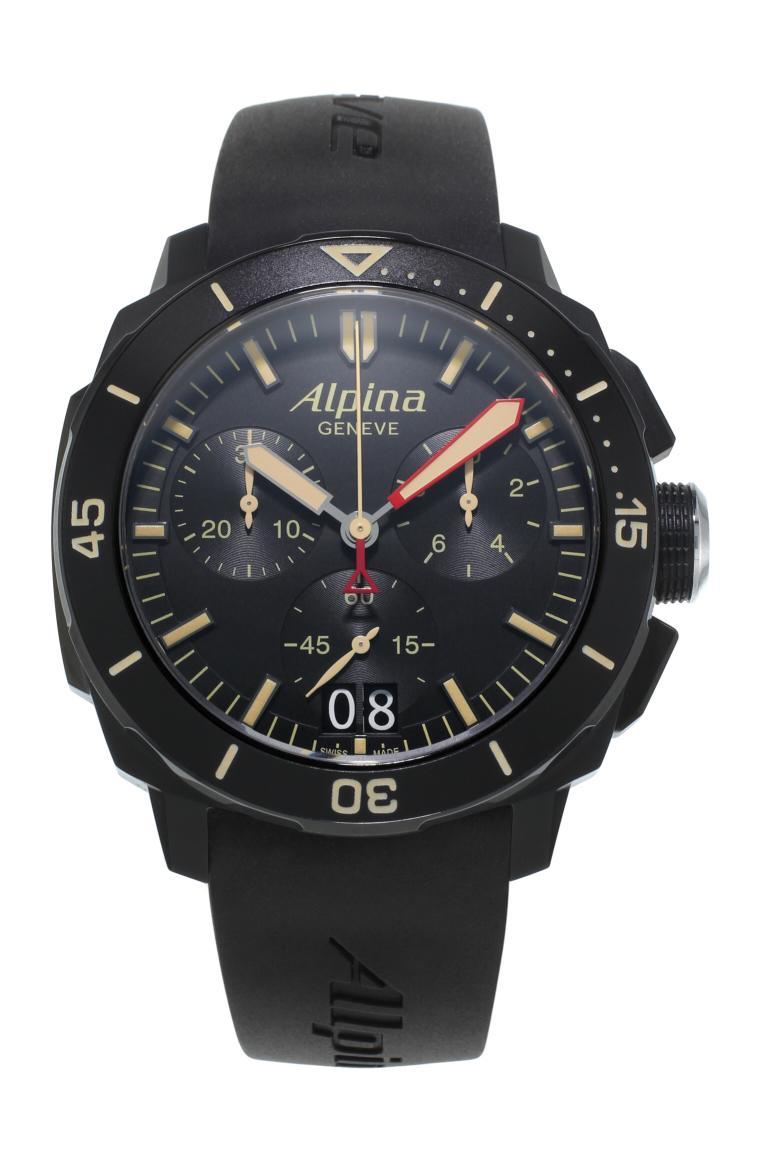 Alpina-Seastrong-Diver-3.JPG