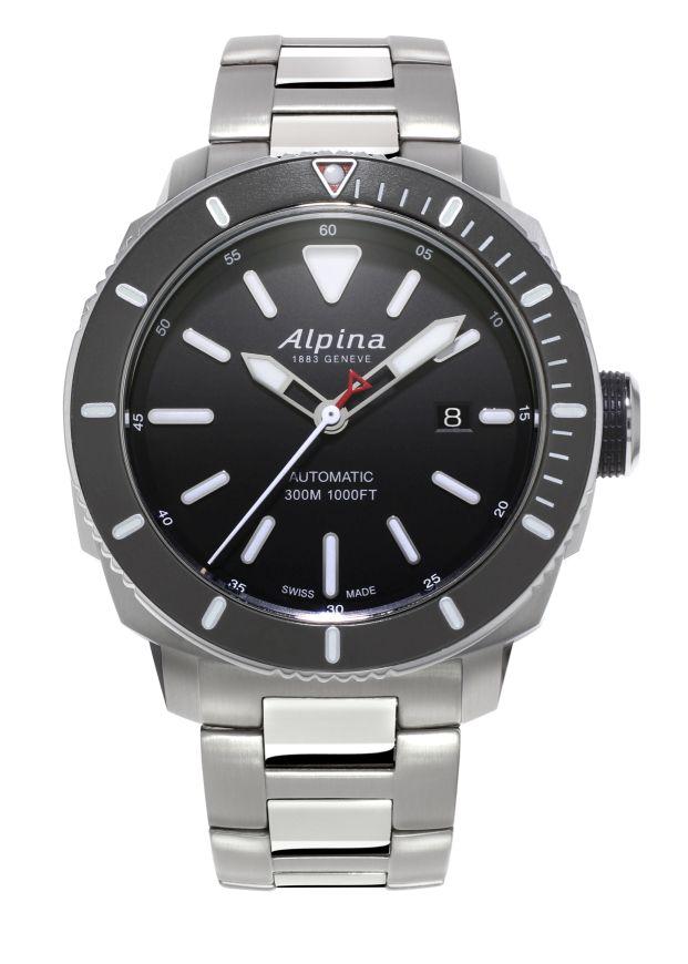 Alpina-Seastrong-Diver-300-2.jpg