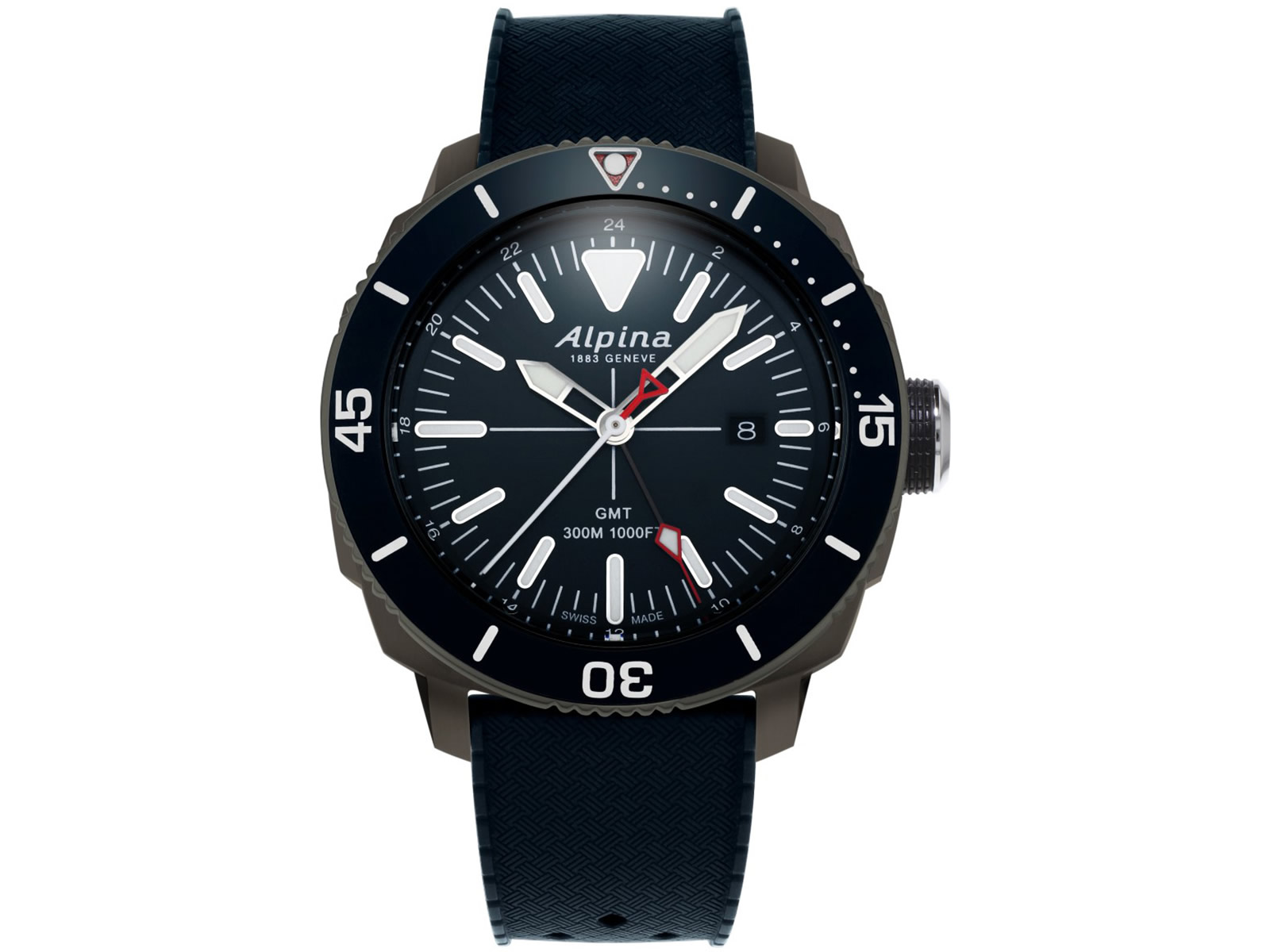 alpina-seastrong-diver-gmt-quartz-5-.jpg