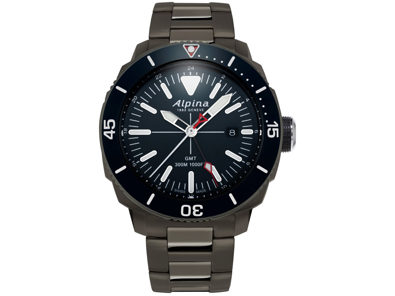 alpina-seastrong-diver-gmt-quartz-6-.jpg