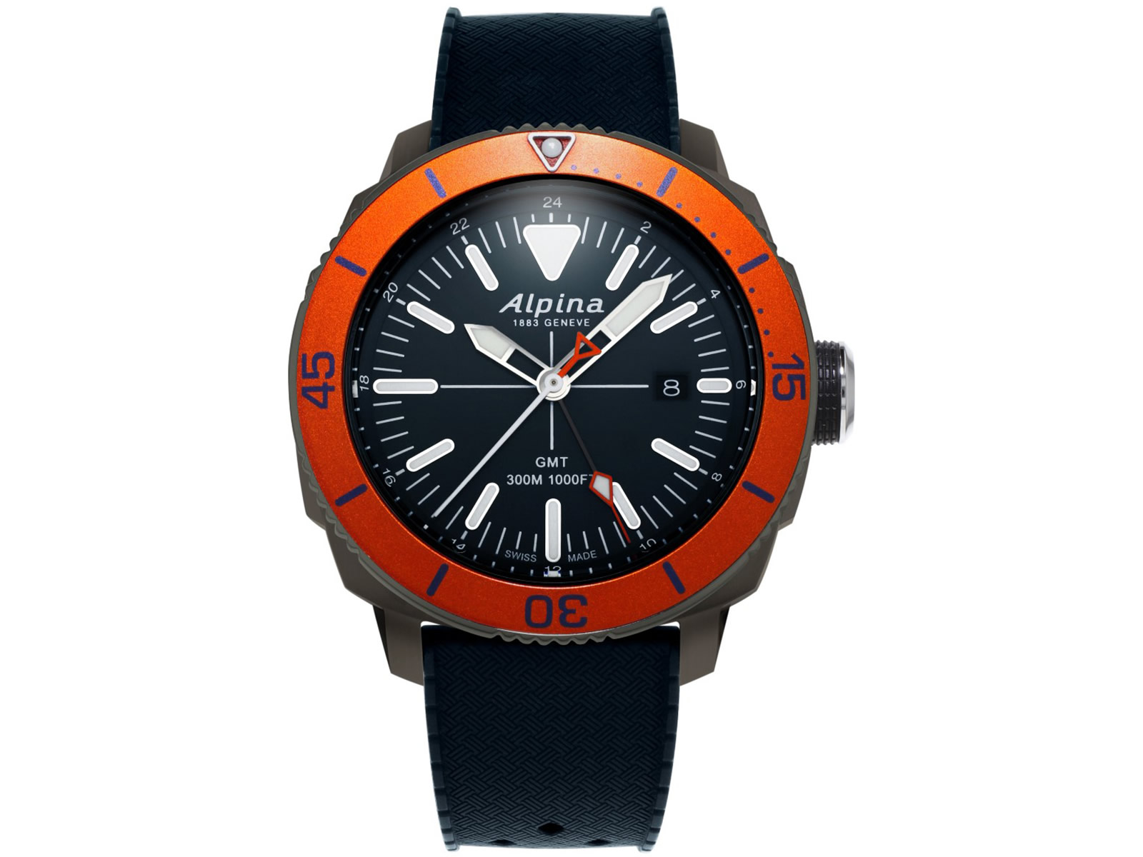 alpina-seastrong-diver-gmt-quartz-7-.jpg