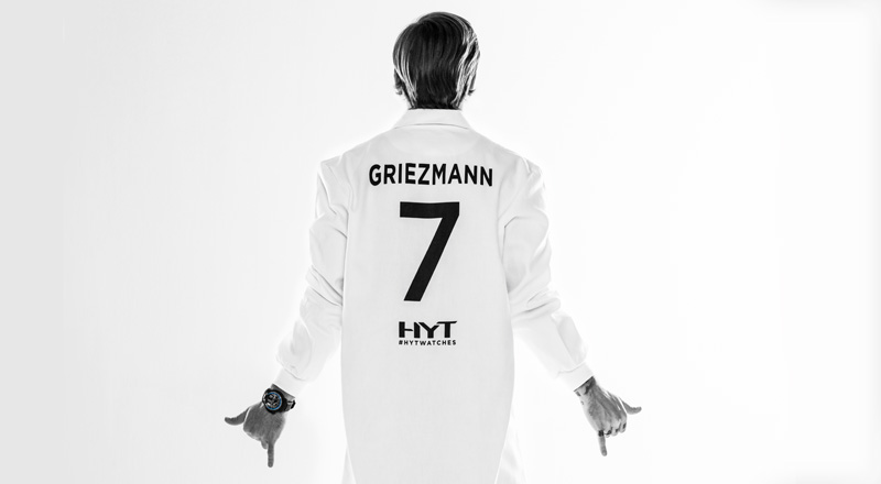 Antoine-GR-EZMANN-HYT-Brand-Ambassador-3.jpg