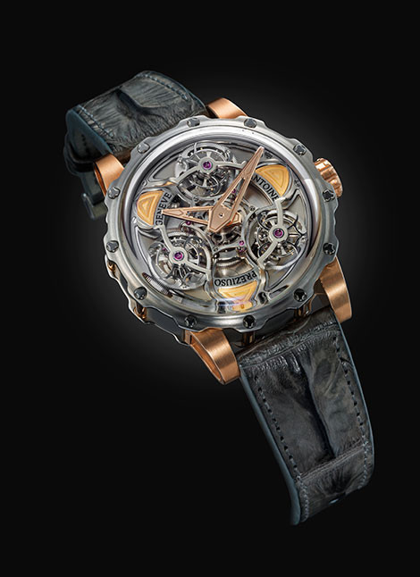 Tourbillon-of-Tourbillons-image2.jpg