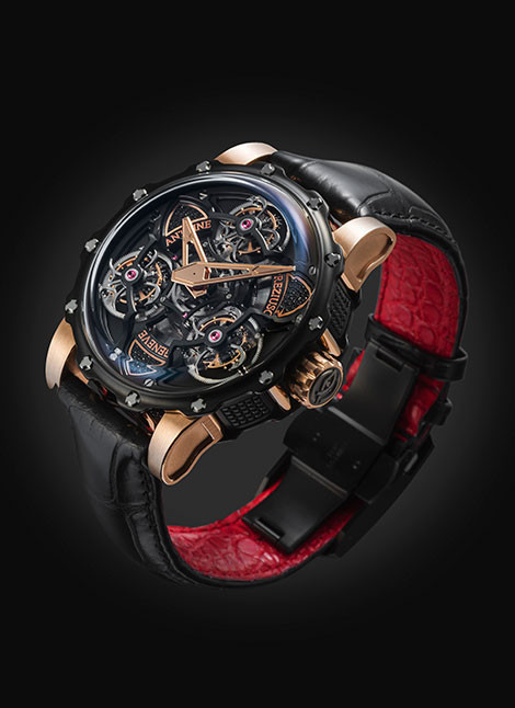 Tourbillon-of-Tourbillons-image3.jpg