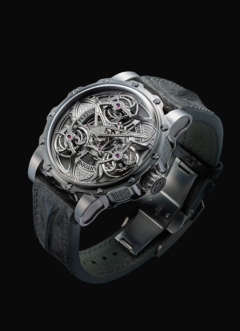 Tourbillon-of-Tourbillons-image5.jpg