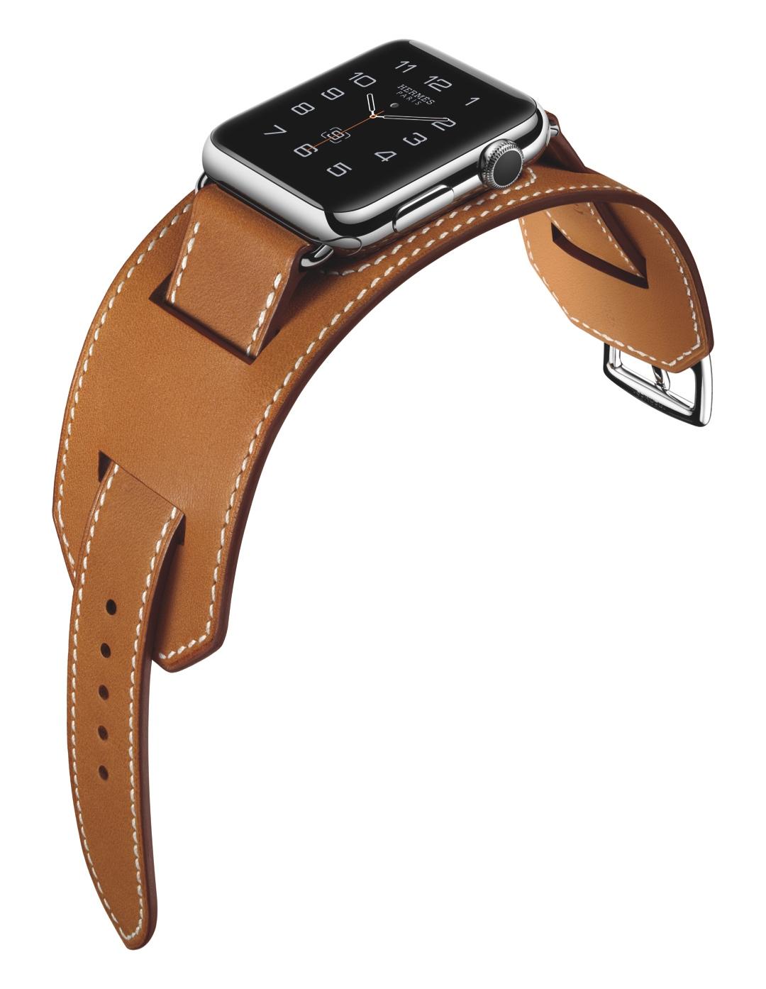 Apple-Watch-Hermes-Cuff.jpg
