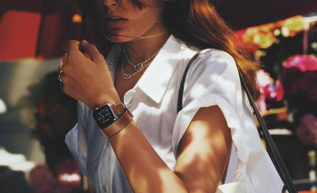 Apple-Watch-Hermes-DavidSims.jpg