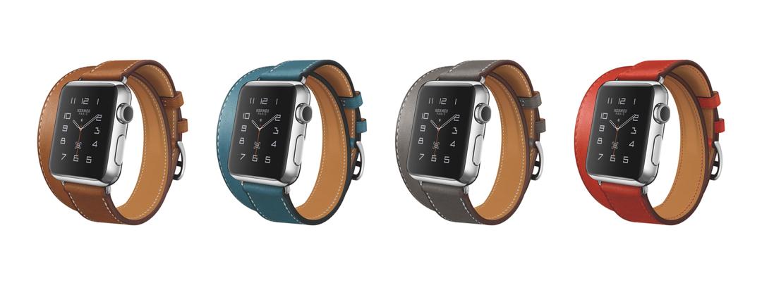 Apple-Watch-Hermes-DoubleTour.jpg