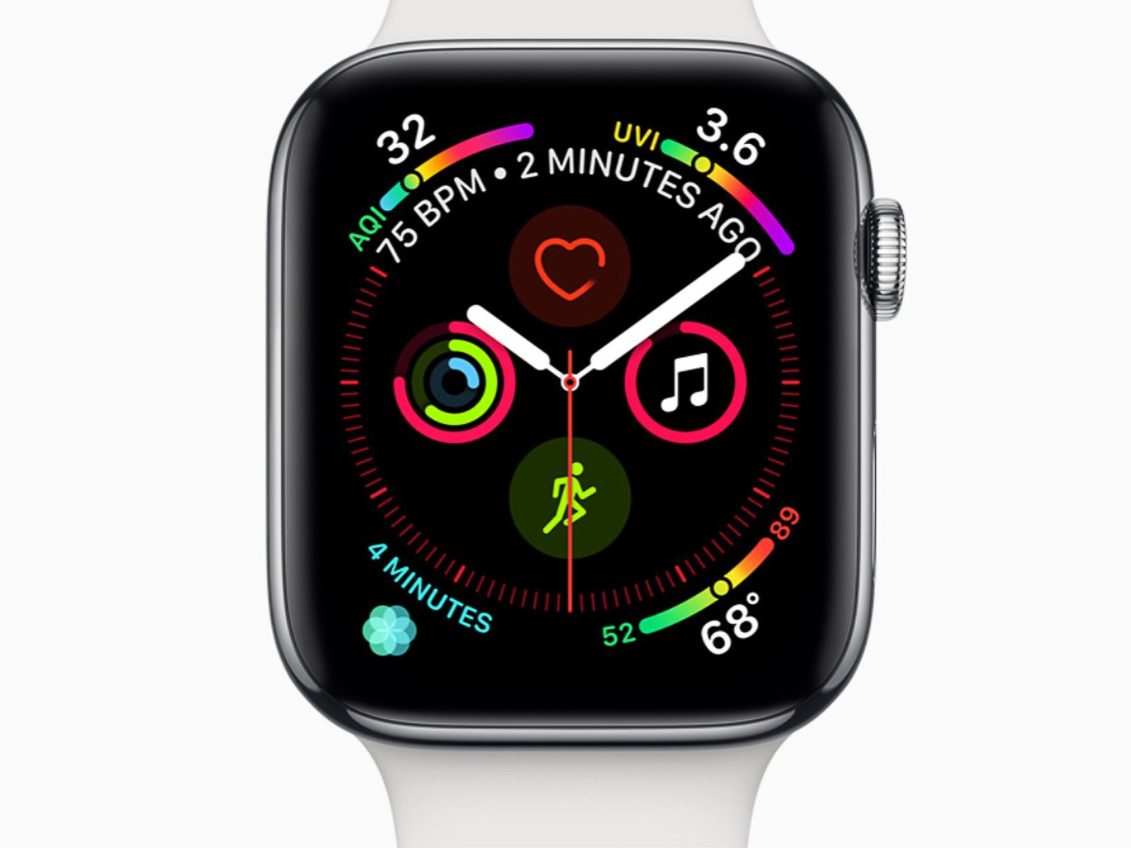 apple-watch-series-4-1-.jpg