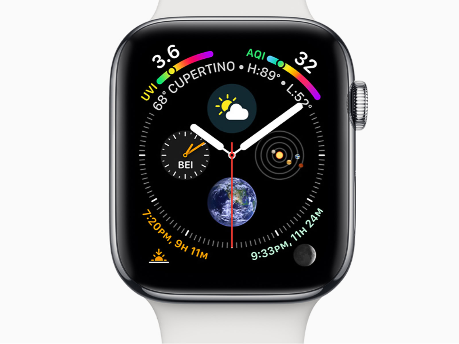 apple-watch-series-4-2-.jpg