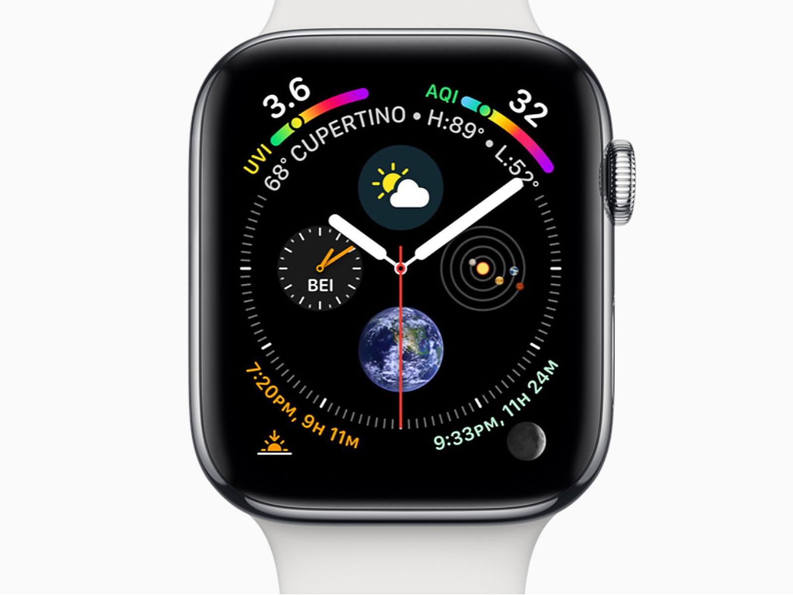 apple-watch-series-4-2-.jpg