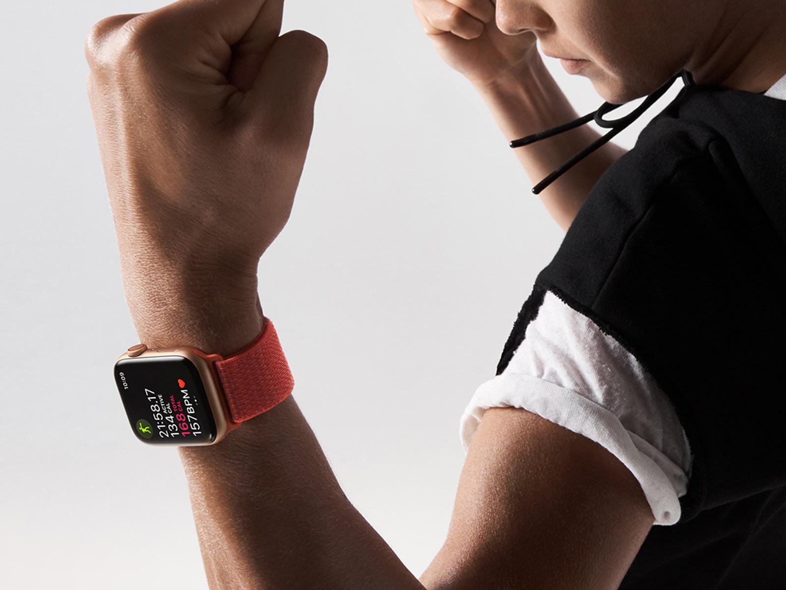 apple-watch-series-4-4-.jpg