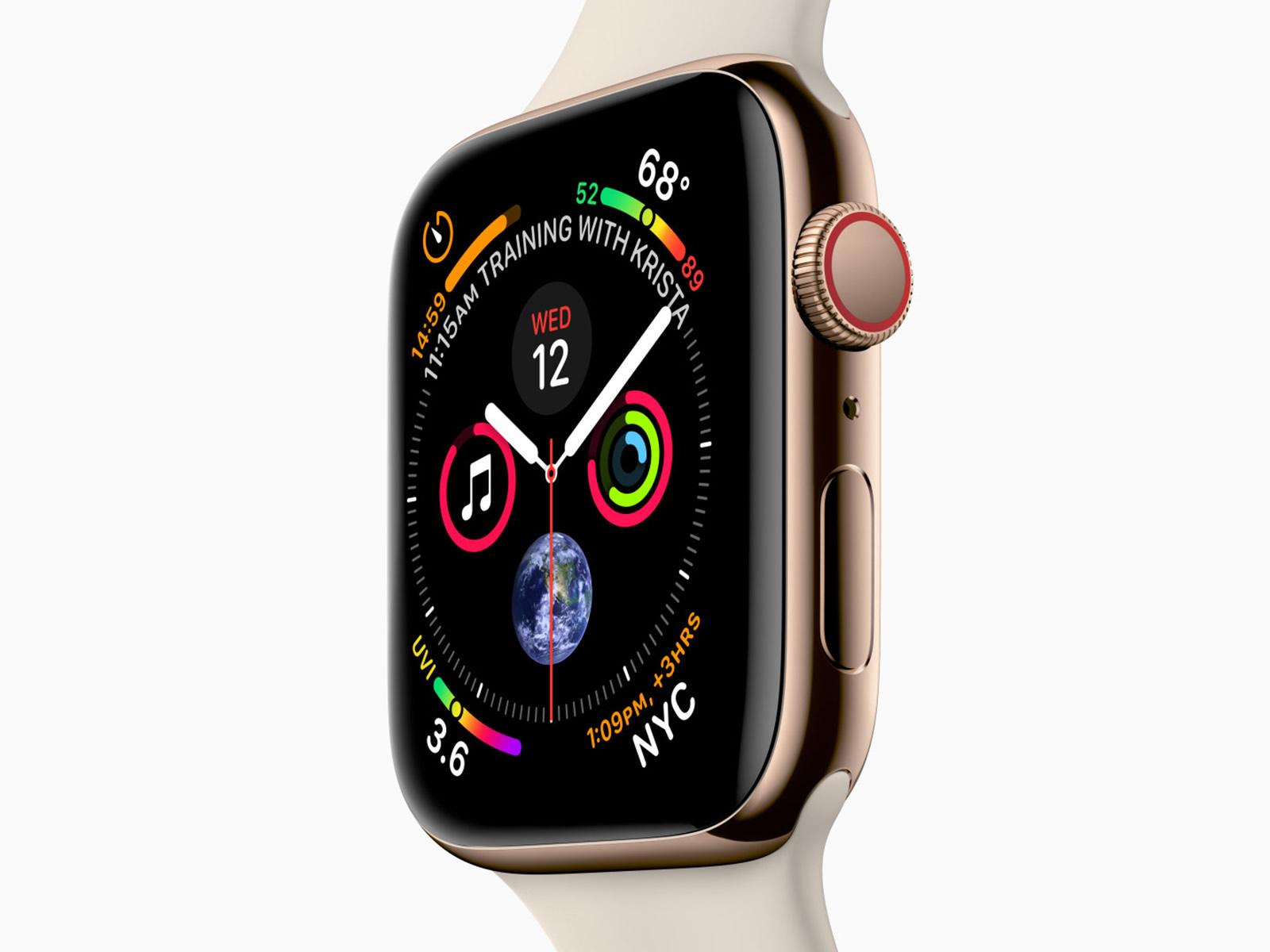 apple-watch-series-4-5-.jpg