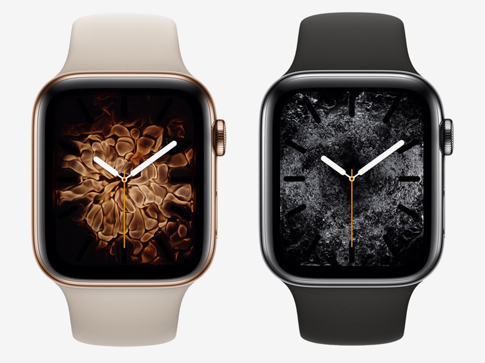 apple-watch-series-4-6-.jpg
