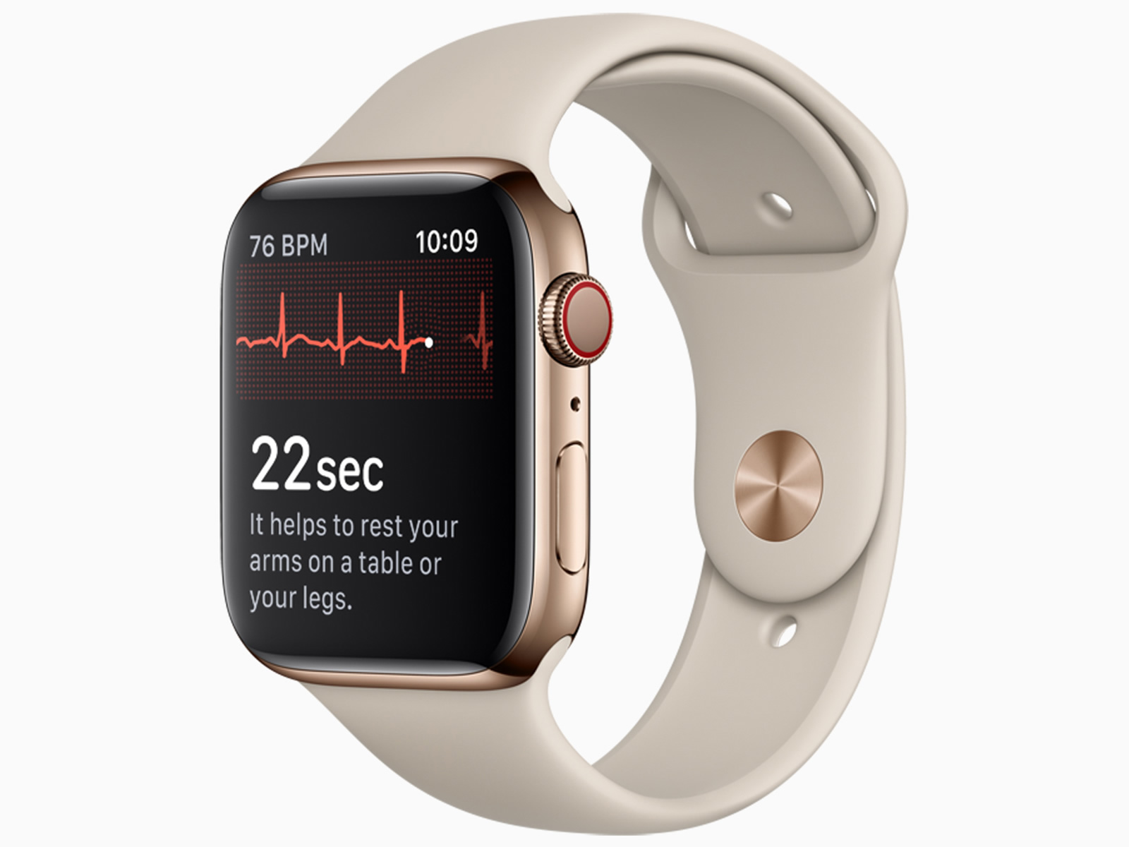 apple-watch-series-4-7-.jpg