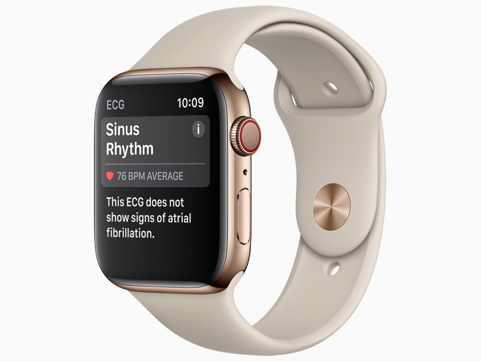 apple-watch-series-4-8-.jpg