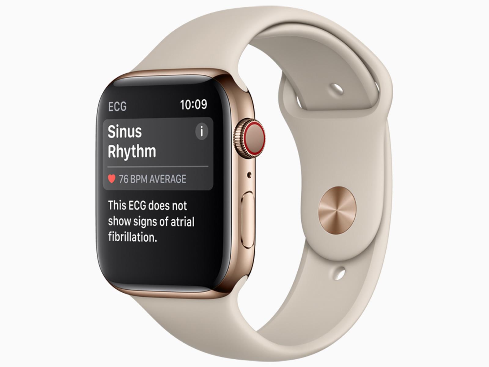 apple-watch-series-4-8-.jpg