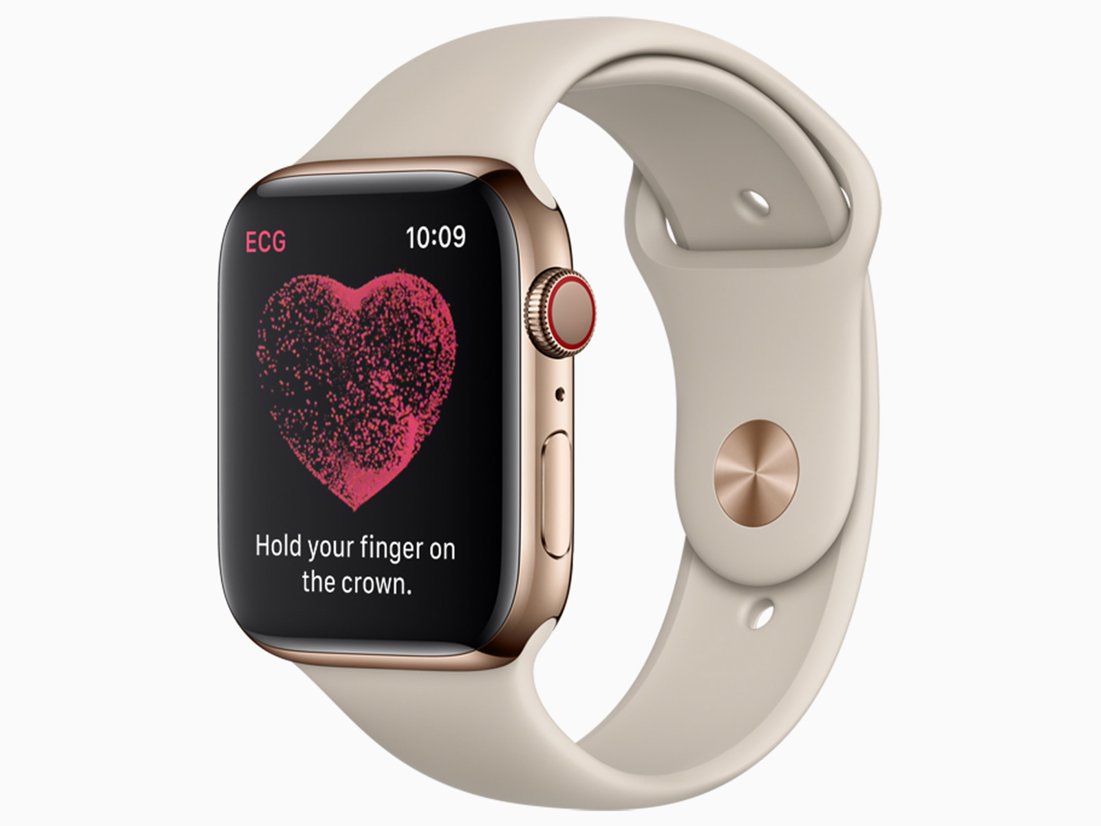 apple-watch-series-4-9-.jpg