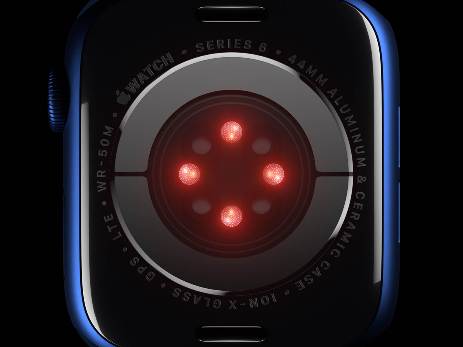 apple-watch-series-6-10.jpg