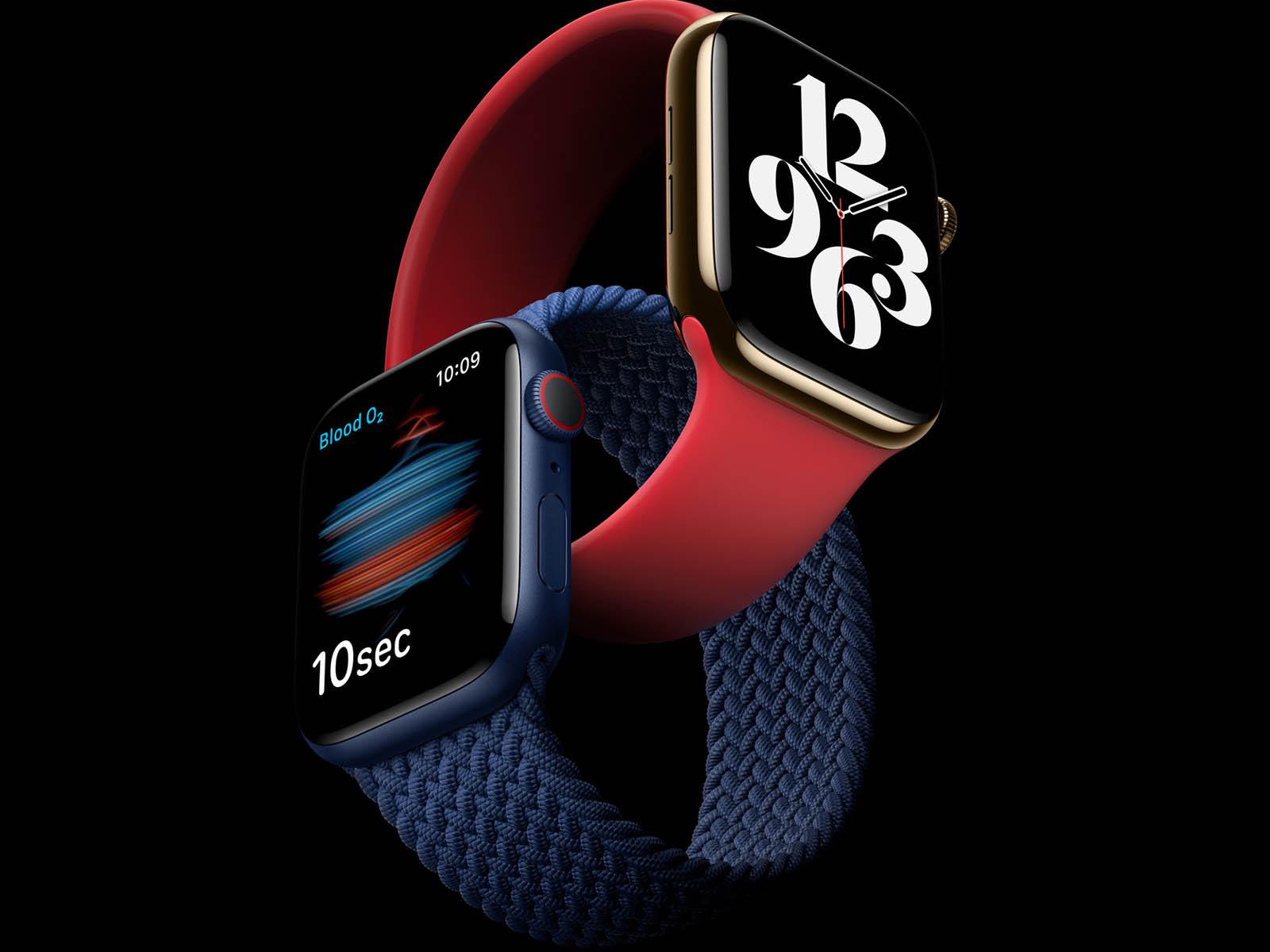 apple-watch-series-6-3.jpg