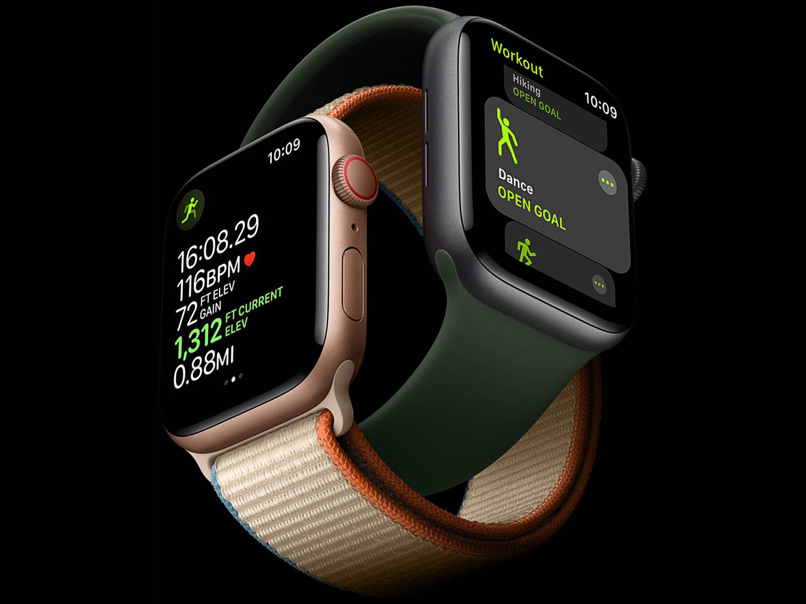 apple-watch-series-6-5.jpg
